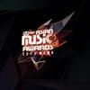 アジア最大級の音楽授賞式「MAMA」とは?2018 MAMA香港の現場様子|MAMA香港のチケット購入情報|2019 MAMAの開催予定