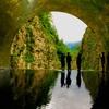 新潟県十日町市の絶景スポットを巡る旅③