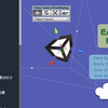 【Unity】Scene ビューのカメラを操作するパネルが追加される「Easy Camera Positioning」紹介($5.40、無料版あり)