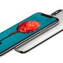 iPhone Xどこで予約する?iPhone Xをオンライン予約できる家電量販店を調べてみた!