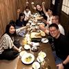 builderscon tokyo 2018 スタッフMTG#9 #builderscon