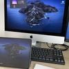 【Sidecar】iPad を Mac PC のサブディスプレイにする