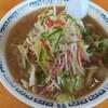 飲んだ次の日に食べたい!松江市のラーメン店「ニイハオ」