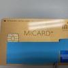 4月6日~モッピーでエムアイカードプラスゴールドがカード発行後利用で23,000P(円)ゲット可能