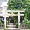 散歩コースに加えておきたい目黒の寺社仏閣をご紹介