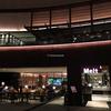 『Melt Cafe』種類豊富でハイクオリティ!極上の朝食ビュッフェを食す! - マンダリン・オリエンタル・シンガポール