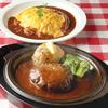 【オススメ5店】大井町・中延・旗の台・戸越・馬込(東京)にある洋食屋が人気のお店