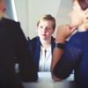 【アメリカ】企業ではどんな人材が求められているか?