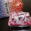 【山梨土産】わたしがうっかり食べた「桔梗屋」あれこれお菓子を紹介!
