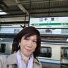 千葉県満足度向上作戦!「サンキューちば❤フリーパス」で巡る、千葉県乗り鉄の旅・・・そーだ、千葉へ行こう!!がんばれ銚子電鉄と房総半島・犬吠埼を目指した〜へ
