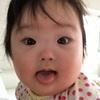 生後9カ月と3日 DS SMILE CLASS