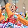 富山商業高校吹奏楽部定期演奏会に行ってきました!
