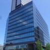 広島にもオフィスができました