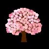 季節の始まりは春と世界が決めたのには理由があった。芽吹きの季節