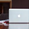 『Macのバッテリー交換』を自分でする方法!【「バッテリーの交換修理」が表示される原因、対処法、状態】