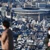 オリンピックはやるべき!開催期間中東京をロックダウンすれば、一石二鳥むしろ感染者は減りますよ~