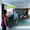 未来の教育を映像化!Microsoft「プロダクティビティ・フューチャービジョン」が凄い件