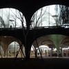 多摩美術大学で「インフォグラフィックスと情報デザイン」の特別講義しました。