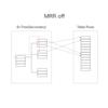 MySQL-5.6のMRRにデッドロック回避の夢を見る