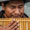 Freesoundでダウンロードできる竹製楽器