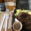 ハワイでステーキが食べたい!チャンピオンズ行きたい!