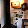 創新柳麺 健美堂(東広島市西条)黄金廣島藻塩柳麺~Setouchi~