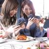 【オススメ5店】金沢(金沢駅・近江町・ひがし茶屋)(石川)にある日本茶が人気のお店