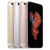 「docomo with」の対象機種に「iPhone 6s」追加