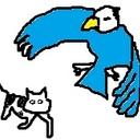 かありタカネコ 心掃除 ~鴨から鷹に 犬から猫に~