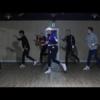 #74 【K-POP】gugudan「WONDERLAND Dance practice video」を愛でる