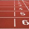 5000m世界記録が誕生したので、どこまでならついていけるのか考察してみた【雑談】#112点目
