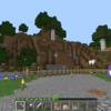村を作る(2)