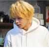 中村倫也company〜「 視聴者くぎ付け「一つ一つに見ほれてしまう」 」