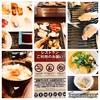 平戸旅行『湯快リゾート平戸』の夕食朝食