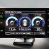 ドライブレコーダー及び常時バックモニター キャンピングカーアイテム追加①