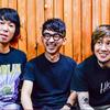 Hi-STANDARD、18年ぶりアルバム発売&レコ発全国ツアー開催!!