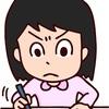 【就活中(特に学生)の方へ】人事部が明かす適性検査マル秘対策術【SPI】