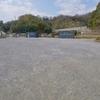 西の池(神奈川県大磯)