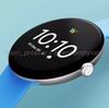 Pixel Watchの発売日、価格、スペック、噂など まとめ