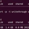 VM install on Ubuntu Server 12.04.2 LTS with Sheepdog Distributed Storage(1)