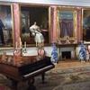 第10回 マドリードのちっちゃめ美術館をめぐる ①ロマンティシズム美術館