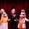 """""""ミッキー&カンパニー"""" / """"Mickey & Company"""""""