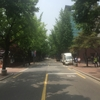 1週間の韓国旅行で韓国語会話レッスン!