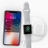 AirPowerは9月中かそれよりも前に発売か Apple製チップ搭載しiOSの独自バージョンが動作するかなり高度な設計