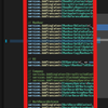 CQRSで実装したときDI Containerに登録するInterface/Serviceが大量すぎて辛かった話