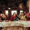主の祈り 11 ーキリストの祈り