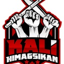 Kali Himagsikan's blog  (カリ ヒマグシカン)