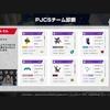 INC June使用構築 トゲキッス+ブラッキー(3-6)