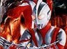 ウルトラマンネオス4話「赤い巨人! セブン21」