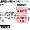 (詳報)立憲「ややこしい質問ですが」 首相はゼロ回答 - 朝日新聞(2018年12月6日)